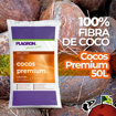 Imagen de COCOS PREMIUM 50L
