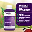 Imagen de VITA RACE 250ml