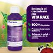Imagen de VITA RACE 100ml