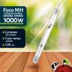 Imagen de Foco Double Ended MH 1000W