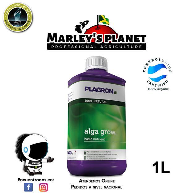 Imagen de Alga Grow 1L