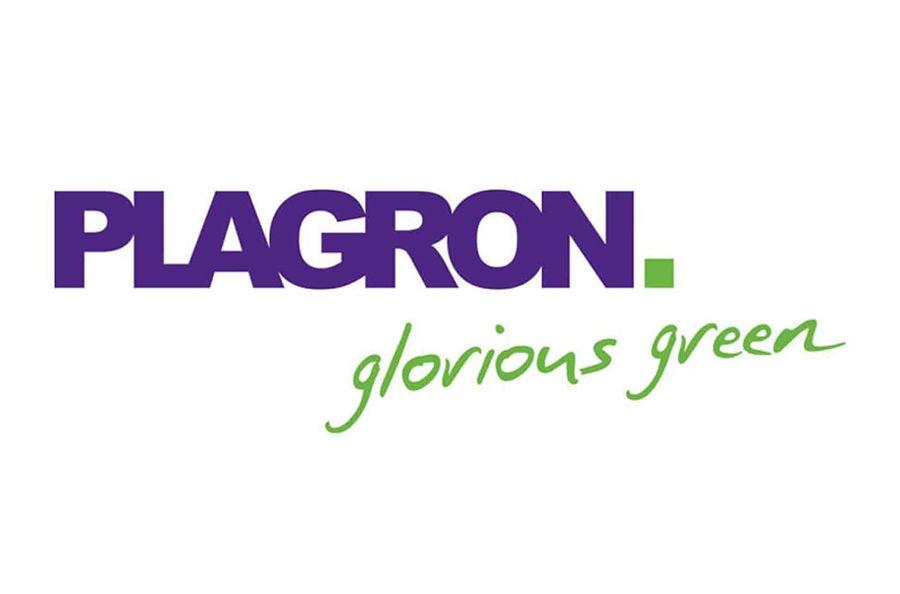 Imagen para la categoría PLAGRON
